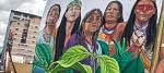 Mujeres Custodias Quito
