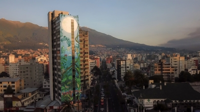 """<a href=""""/artivism/mujeres-custodias"""">About this mural</a>"""