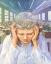 Crazy Making Jobs by Mona Caron